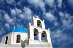 Fotografo viaggi Roma, grecia, cicladi, paros, santorini