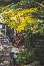 Fotografo viaggi Roma, francia, costa azzurra, Eze, Nizza, Monaco, Cannes, Antibe, Saint-Paul-de-Vence