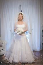 Fotografo matrimonio Roma, i preparativi