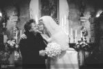 Fotografo matrimonio Roma, la cerimonia